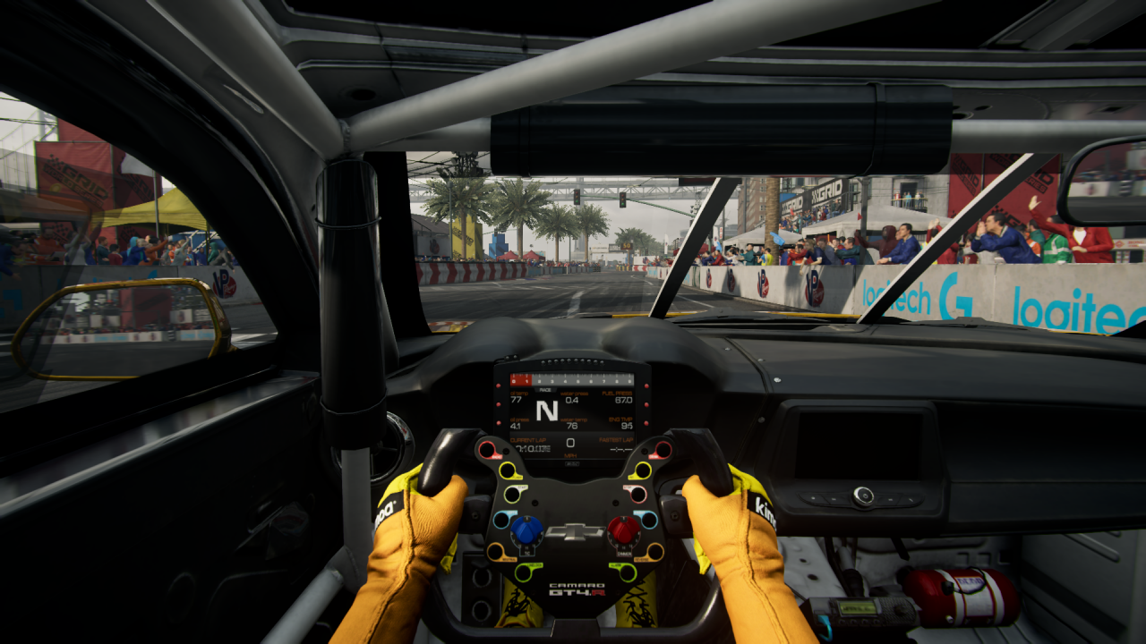 GRID (2019) (DirectX 12) 10.10.2019 03_20_55.png