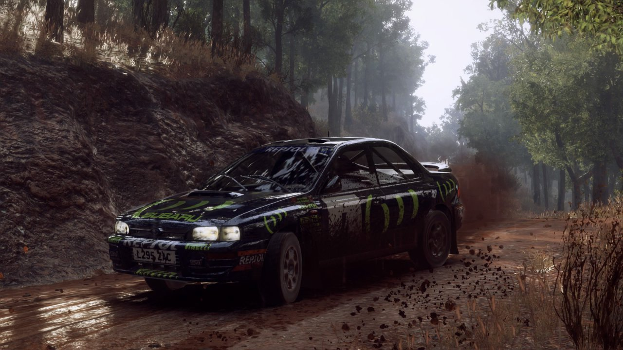 2118542283_DiRTRally2_0_20191024213210.thumb.jpg.e0166f96ce2ca9b18f9fa10fdb563d47.jpg