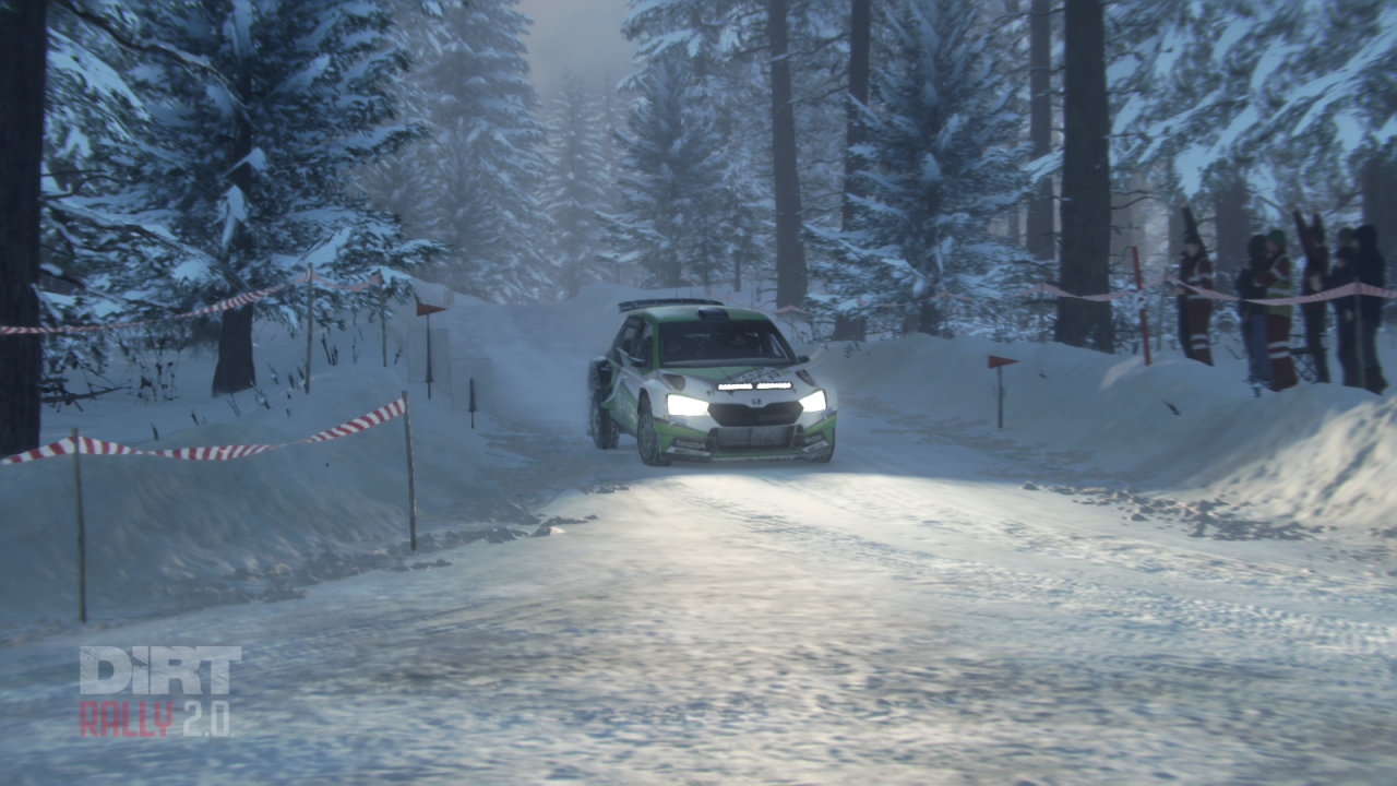 DiRT Rally 2.0 20_05_2019 14_29_18.png
