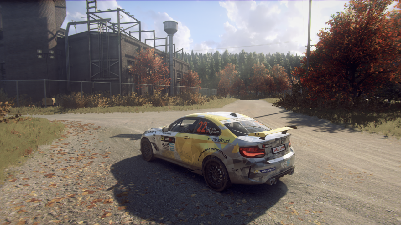 Dirt Rally 2 Screenshot 2019.10.25 - 22.21.19.65.png