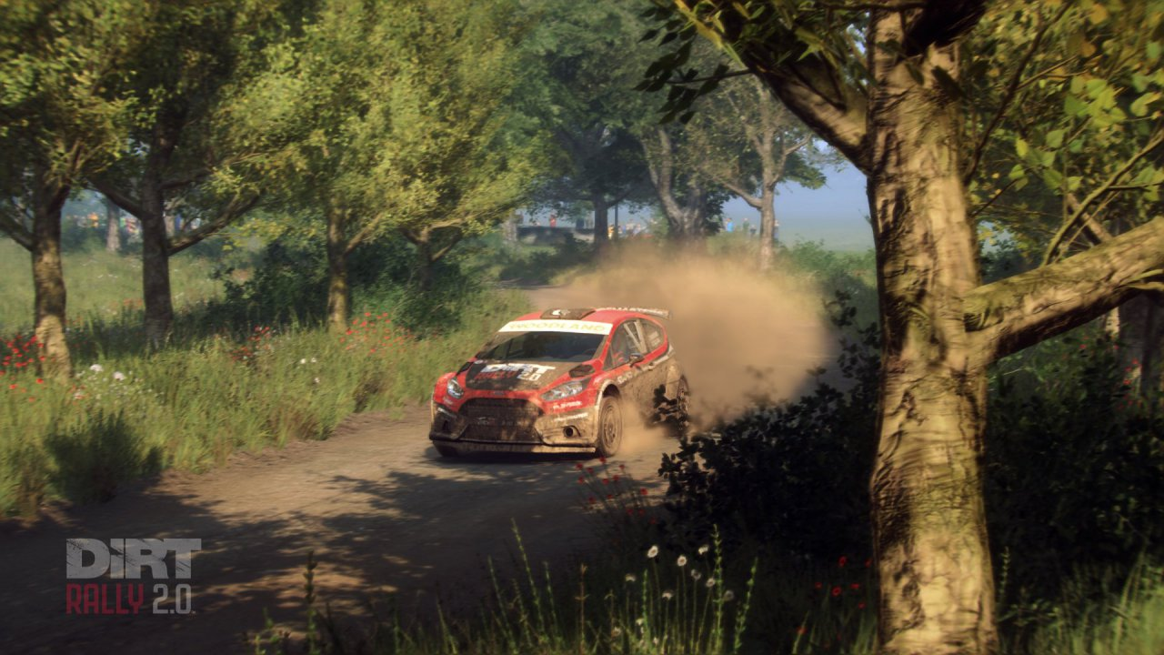 523488652_dirtrally220-10-201915-48-44-573.thumb.jpg.5562f2c825ea7f6c07cd3891599207af.jpg