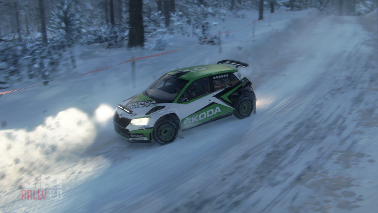 DiRT Rally 2.0 20_05_2019 14_29_26.png