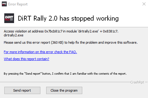 DIRT RALLY 2 ERROR MSG 3.png