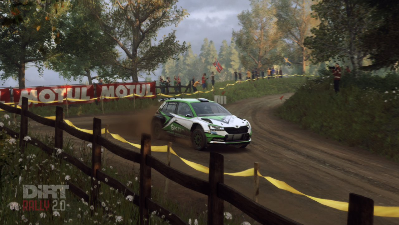 DiRT Rally 2.0 18_03_2019 16_15_58.png