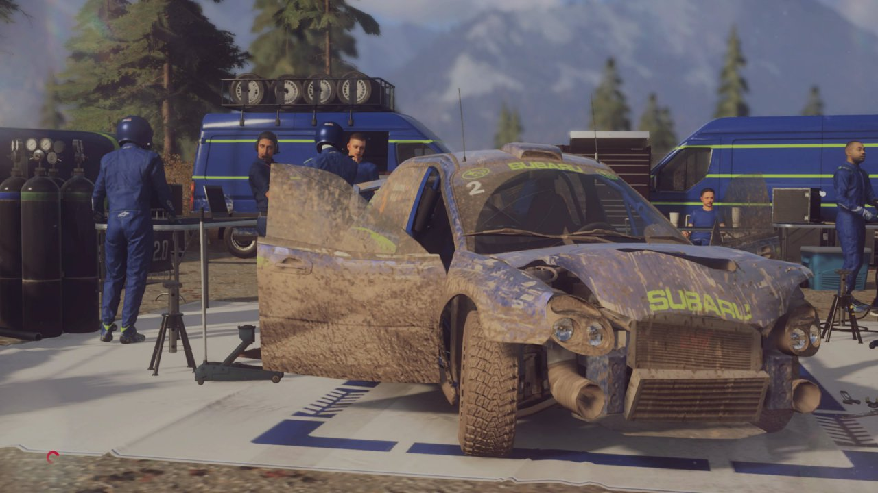 839051268_DiRTRally2_0_20190829221802.thumb.jpg.ae04faa9f74b11b4289e7f175c96c18e.jpg