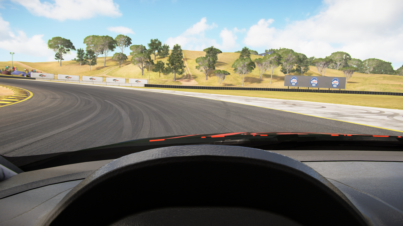 Race_Driver_Grid_Screenshot_2019_10.12_-_23_47_21_02.thumb.png.da3c8184374f5ba1db5aa6b9a4033871.png