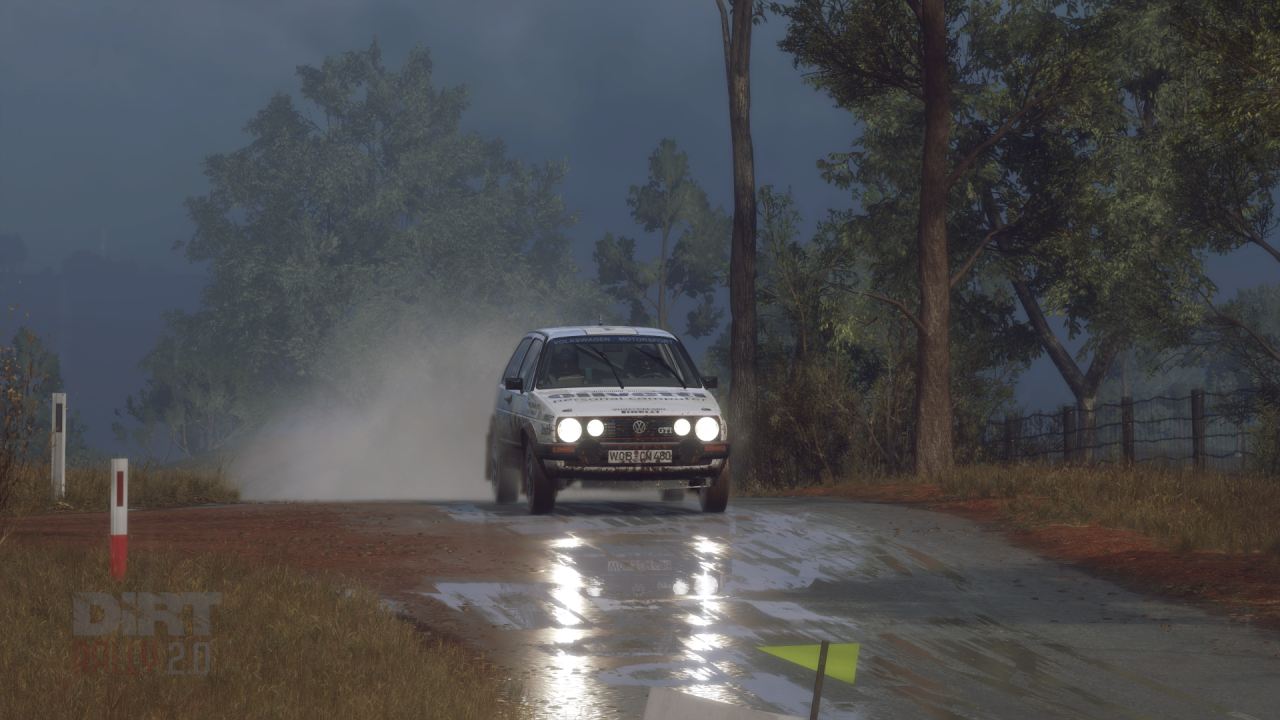 TopAirspace_DiRTRally20_20191002_11-57-53.png