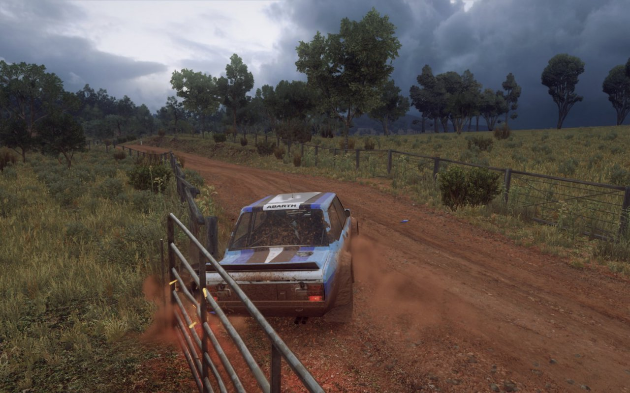 dirtrally2_2019_09_30_14_11_53_328.thumb.jpg.0eeaf03cf9db66809859ea86f1b6de95.jpg