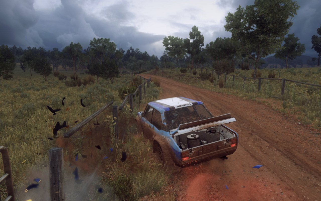 dirtrally2_2019_09_30_14_11_56_264.thumb.jpg.b9286f26ea12f4b7be4c2b7d76a9d89f.jpg