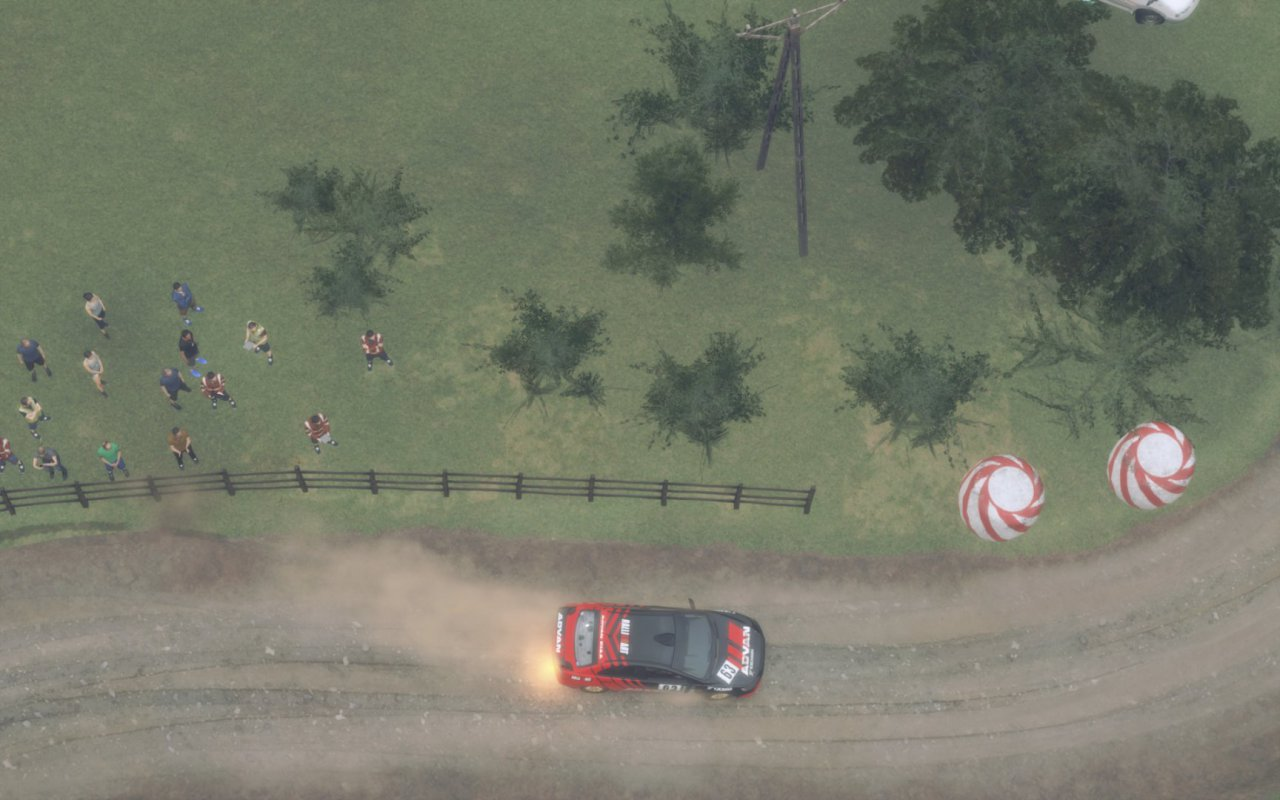 dirtrally2_2019_10_11_11_50_56_762.thumb.jpg.812ea3e7aac35b7775e627ba05e437e7.jpg