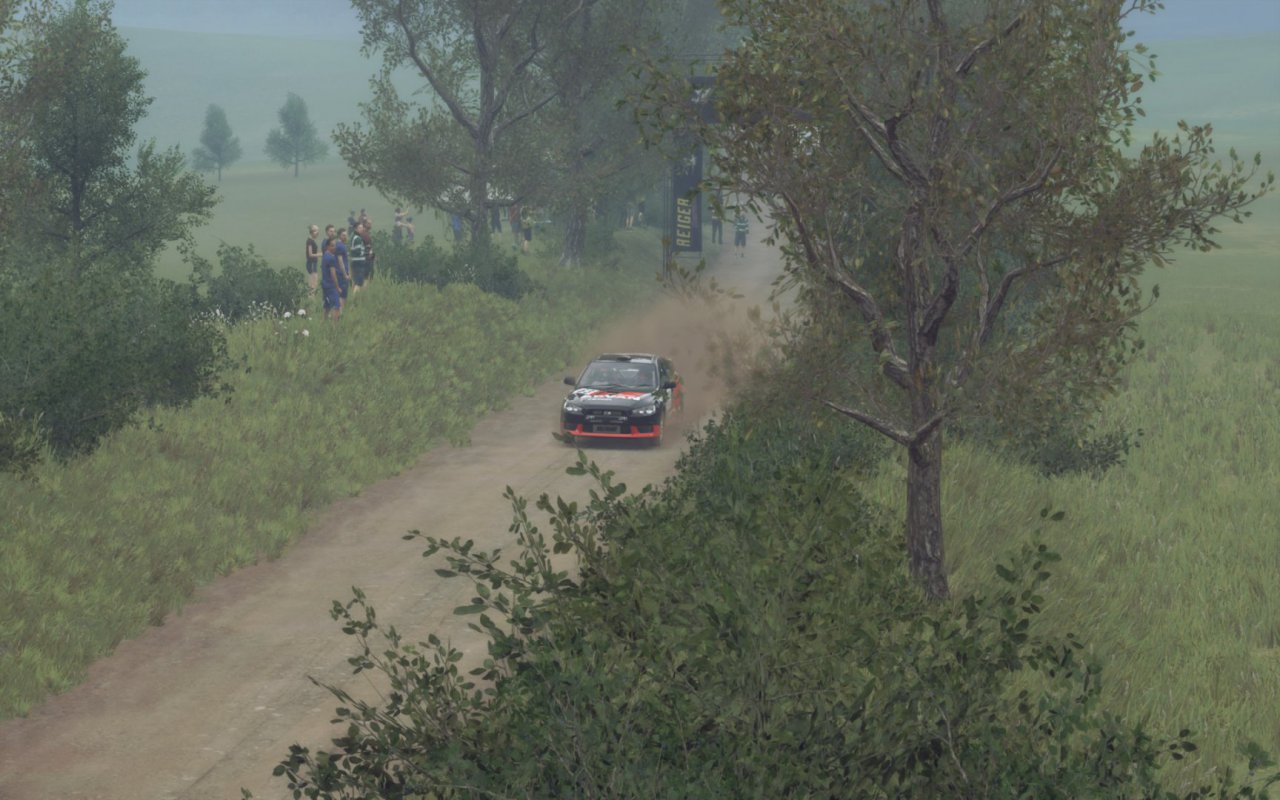dirtrally2_2019_10_11_11_53_23_326.thumb.jpg.9226b11295233b9ff8e8189bbaa0cacc.jpg