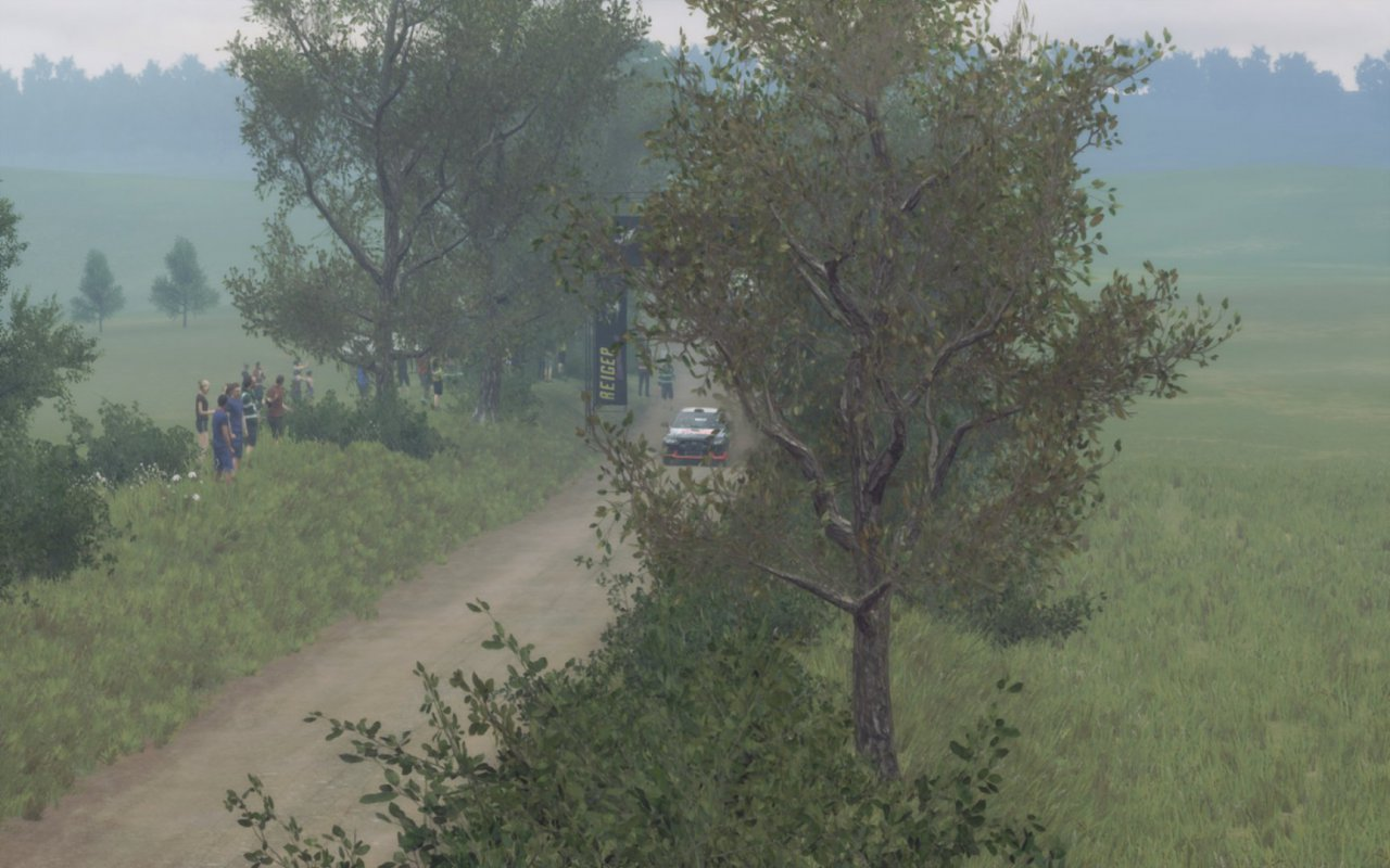 dirtrally2_2019_10_11_11_53_30_704.thumb.jpg.f1d37f56183f1278cd55d7a622ae12bf.jpg