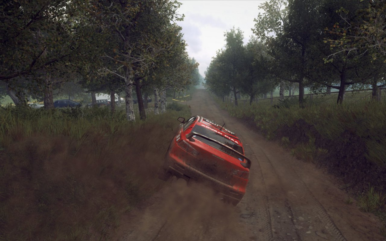 dirtrally2_2019_10_11_11_54_56_044.thumb.jpg.886873a80b9a7b831ee0d04f613a8fa4.jpg