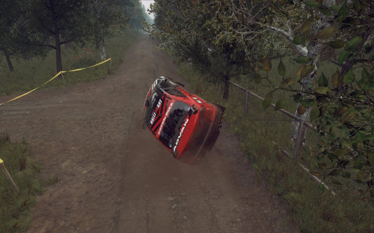 dirtrally2_2019_10_11_11_55_06_483.thumb.jpg.4e2036674d7246c131be2f339b33a3c5.jpg