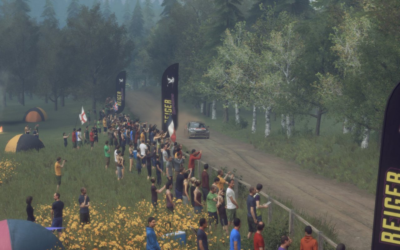 dirtrally2_2019_10_11_11_55_31_949.thumb.jpg.dd5c924e66a44eefc6d58c632ea1218e.jpg