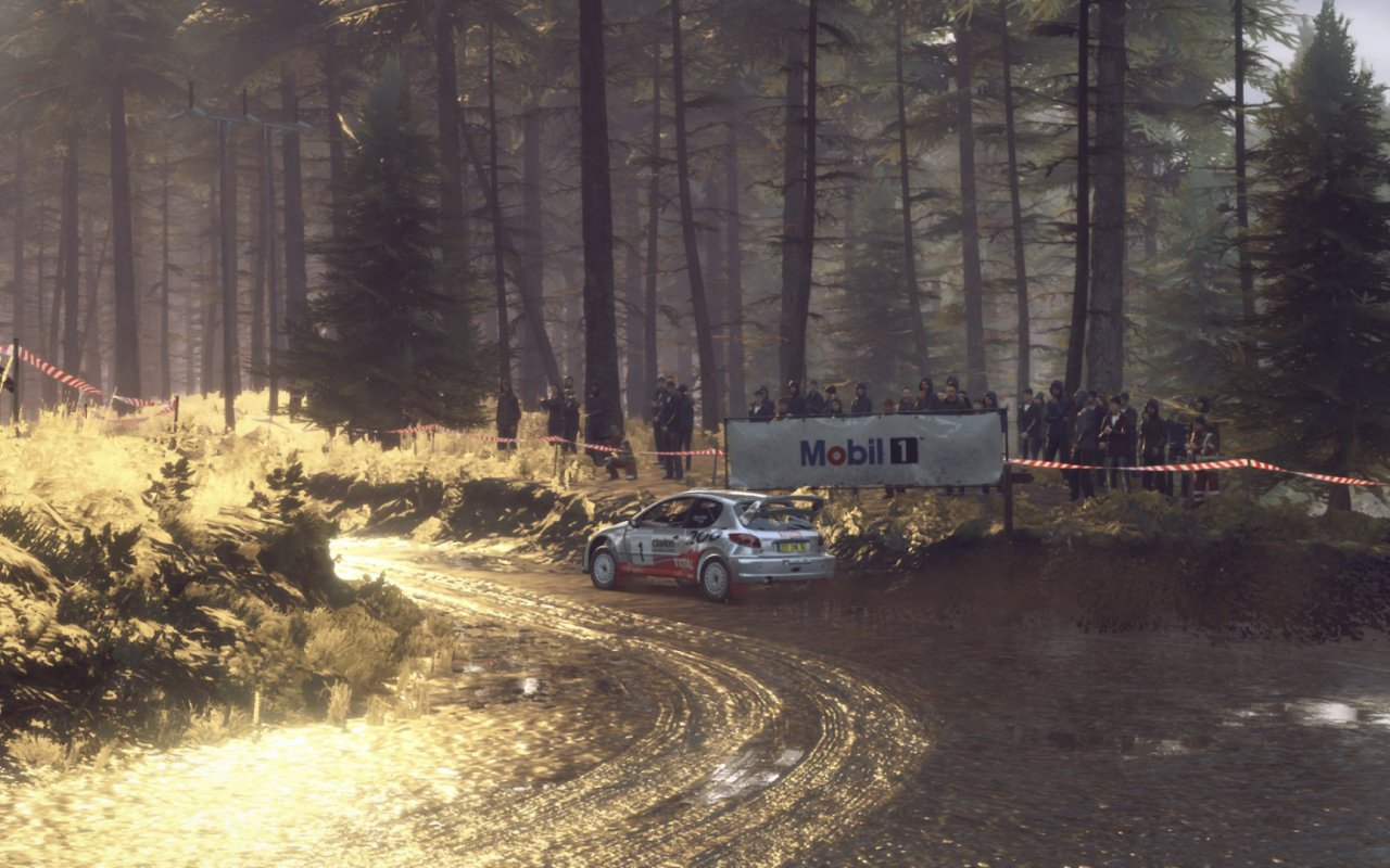 dirtrally2_2019_10_21_18_37_44_977.thumb.jpg.0e89c0df85134d3e95ab1e536a77b168.jpg