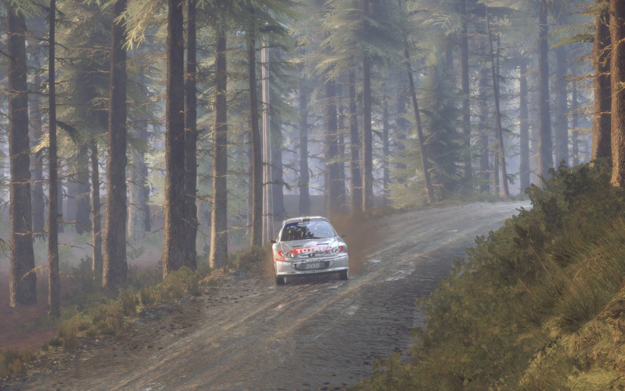 dirtrally2_2019_10_21_18_38_04_575.thumb.jpg.ea6c31b2fa6813b3e950e2884e1dc127.jpg