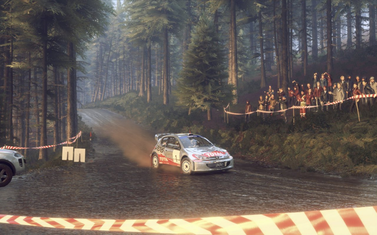 dirtrally2_2019_10_21_18_39_29_746.thumb.jpg.9991df85407759af3fa2b9bcf9bdc090.jpg