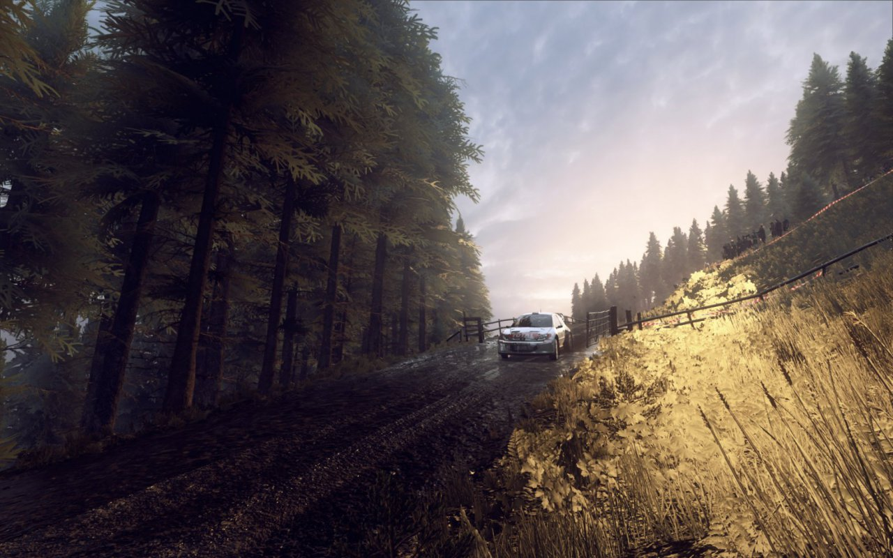 dirtrally2_2019_10_21_18_40_53_178.thumb.jpg.ab4d8042c2d397b8350e76895841307f.jpg