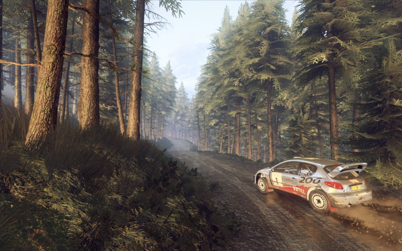 dirtrally2_2019_10_21_18_41_26_132.thumb.jpg.89cae0894051aeb8b384abce5d18311d.jpg