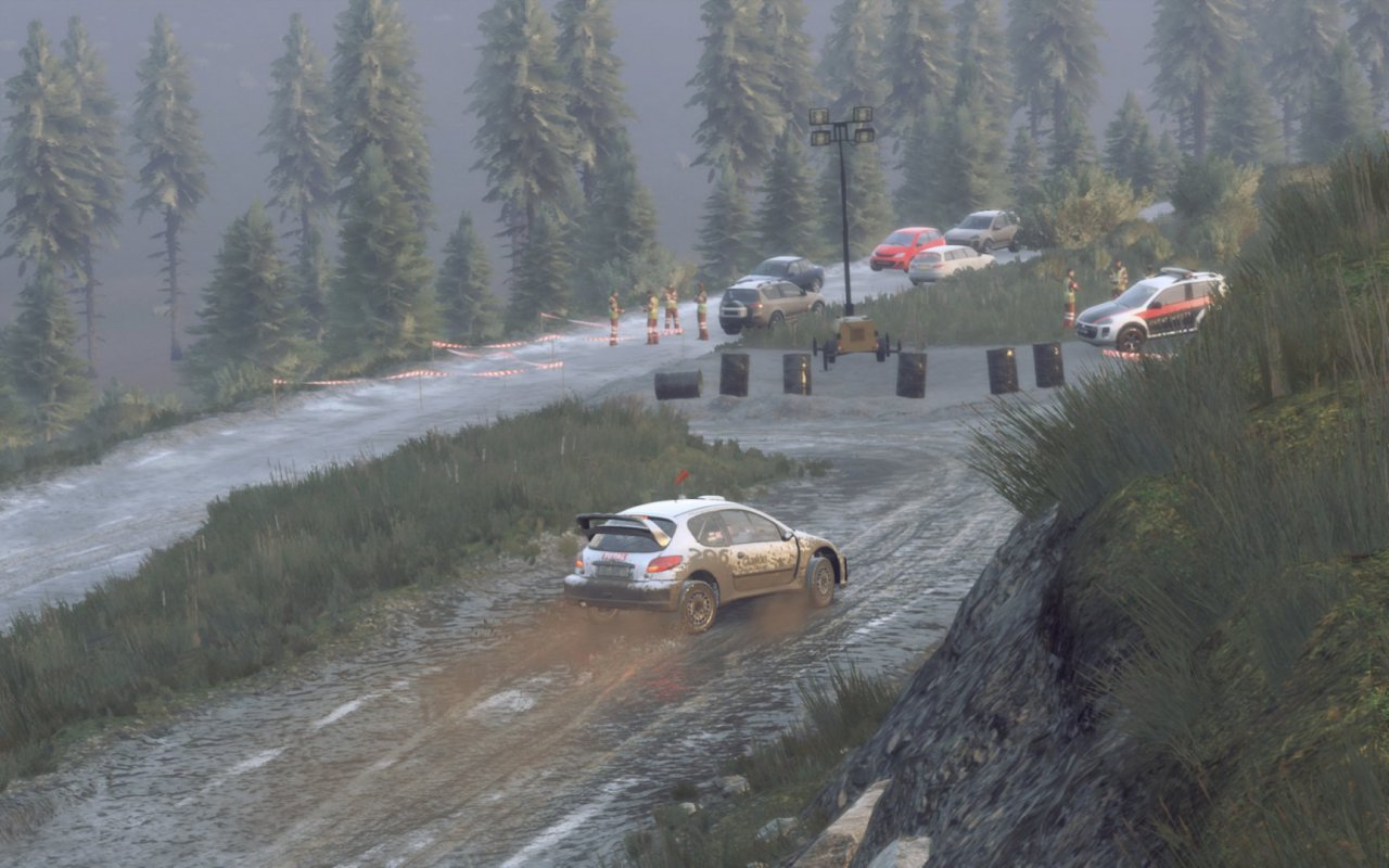 dirtrally2_2019_10_21_18_49_26_295.thumb.jpg.e24653daf82c5b2dc7077cc2d781309c.jpg