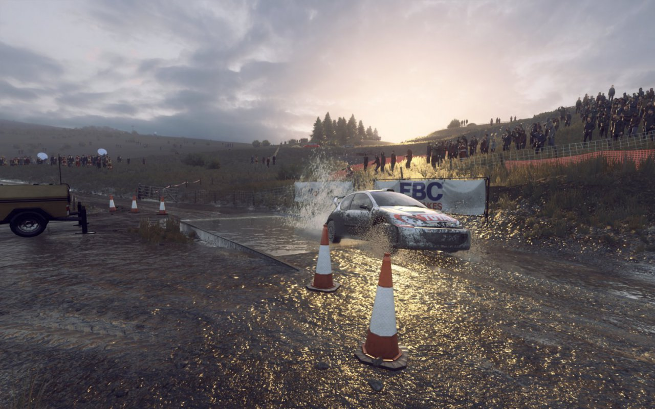 dirtrally2_2019_10_21_18_50_13_592.thumb.jpg.20d06dfe74b69334144b185141dda2a0.jpg