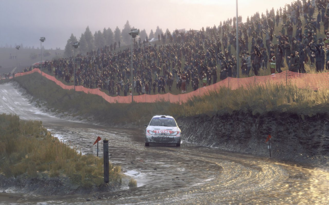 dirtrally2_2019_10_21_18_50_31_919.thumb.jpg.39387cfa40a2cde77e9d93e673c4b50a.jpg