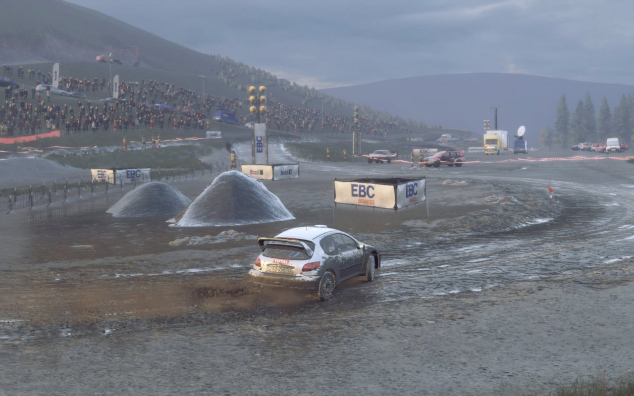 dirtrally2_2019_10_21_18_51_03_400.thumb.jpg.f46f56577cb972417e217d6d3072252b.jpg