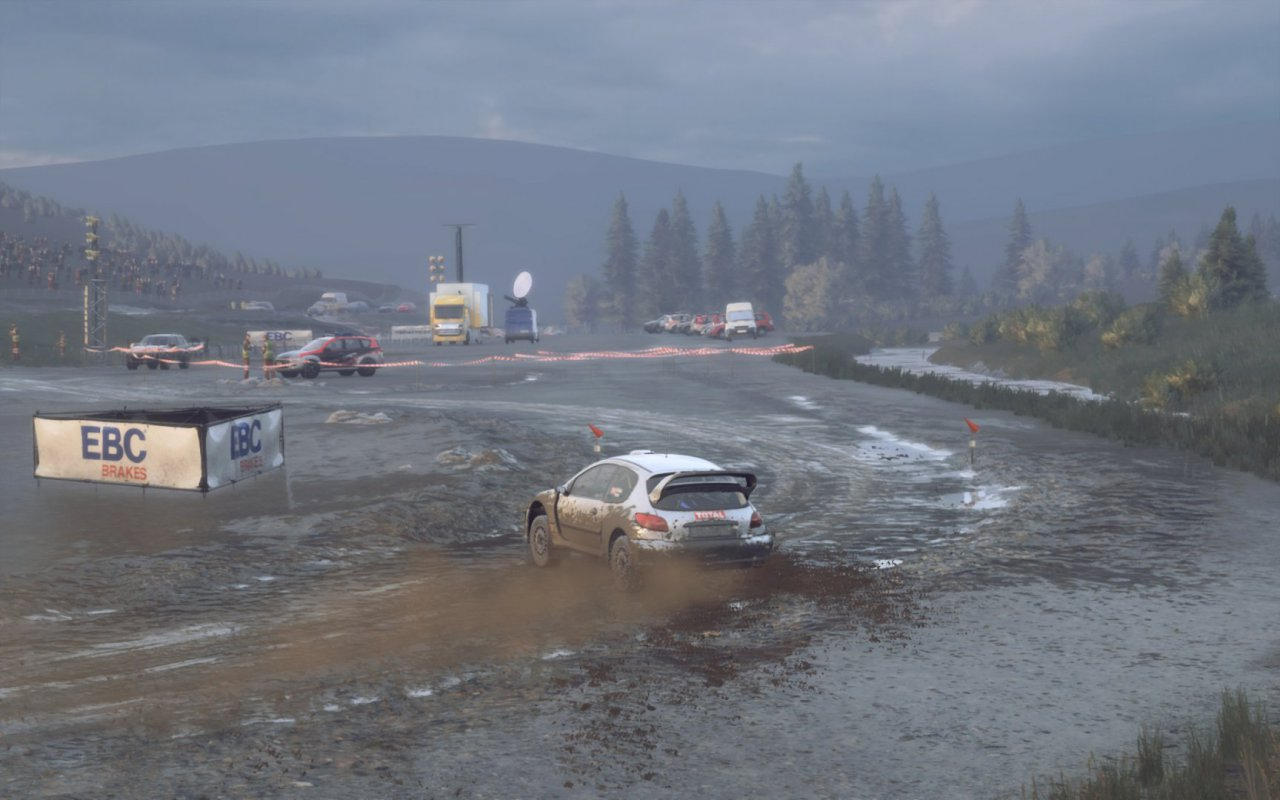 dirtrally2_2019_10_21_18_51_05_611.thumb.jpg.85b17d7579dbb49668e2add462ae7f56.jpg