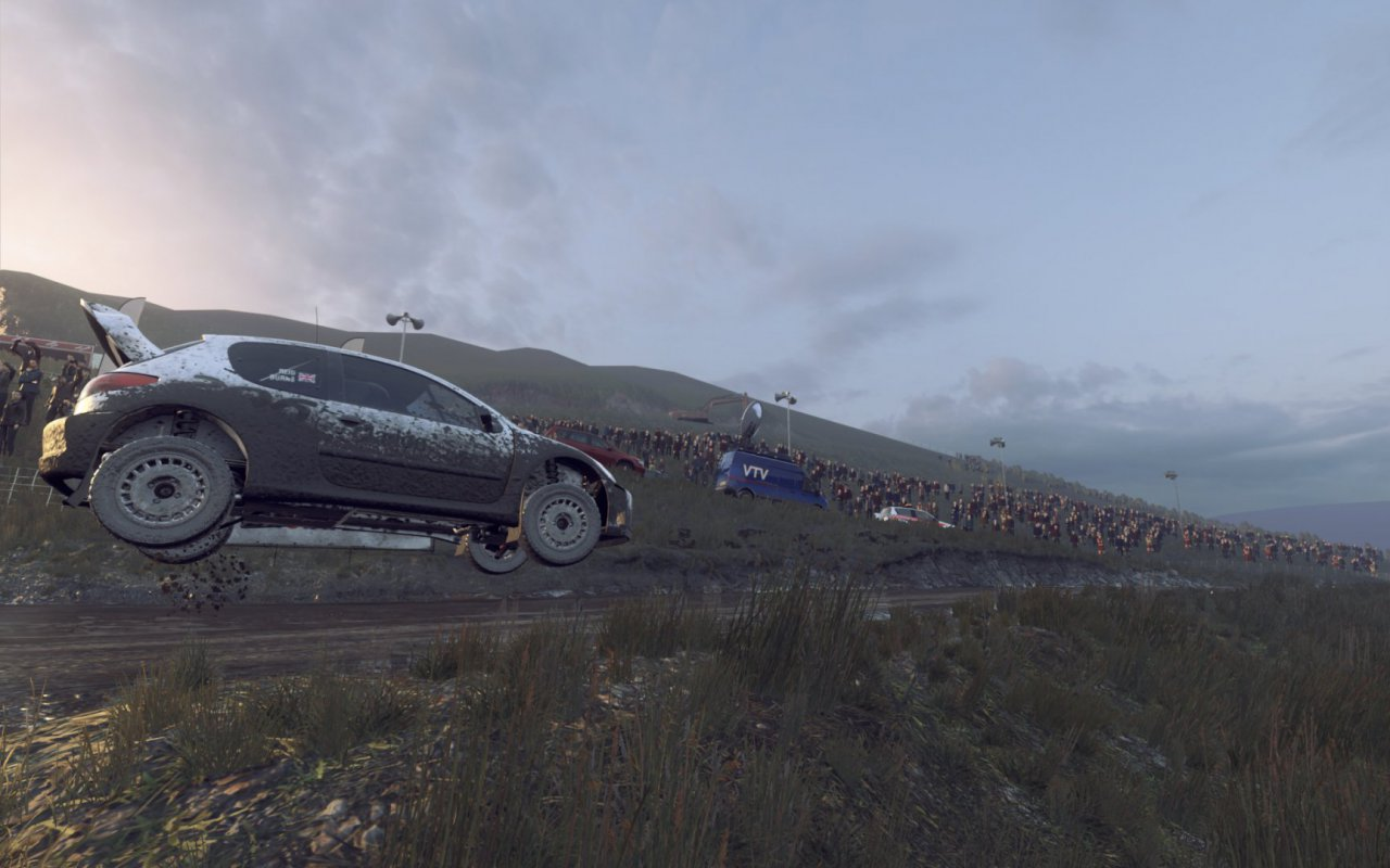 dirtrally2_2019_10_21_18_51_30_376.thumb.jpg.b6a34753b4cf03906e13933b06a8cce6.jpg