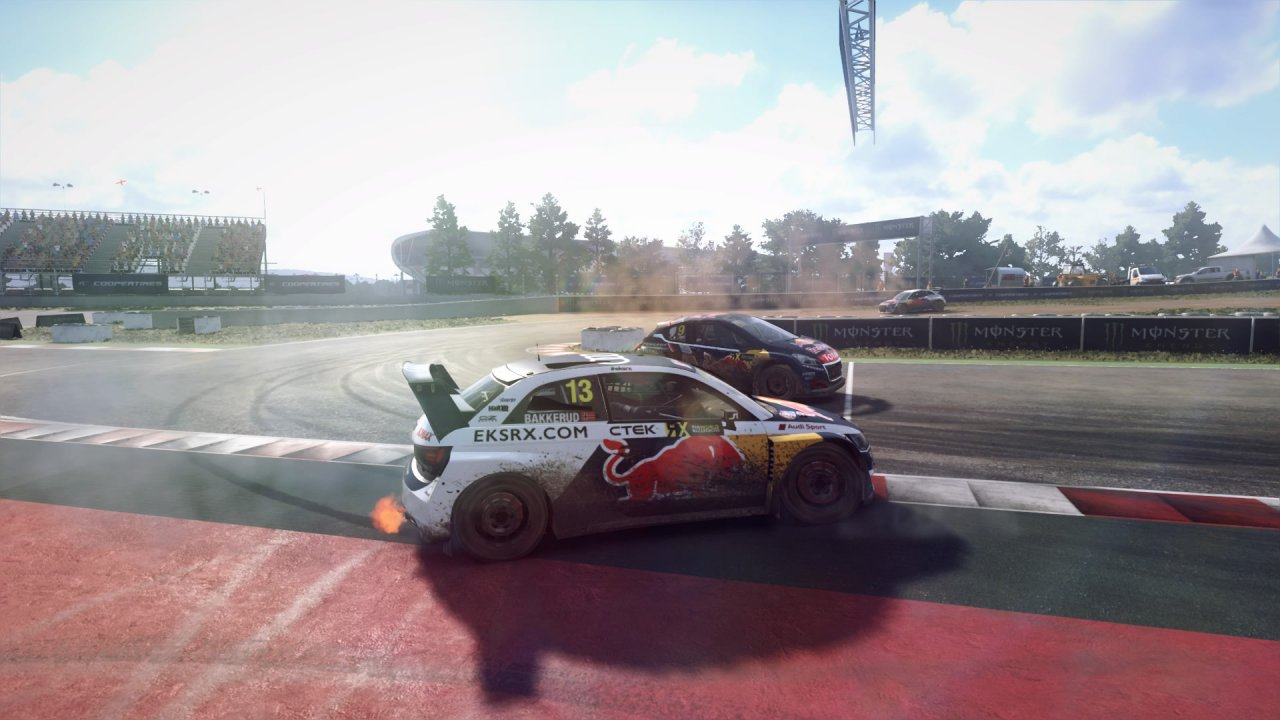 1259914796_DiRTRally2_0_20191121214906.thumb.jpg.1ac78595b7e98966560d61cf7cb3f931.jpg
