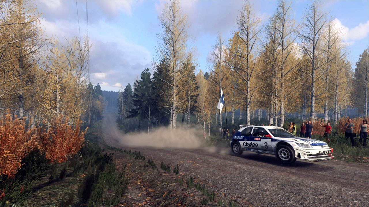 1260184046_DiRTRally2_0_20191107155419.thumb.jpg.87b545ab1800c8905c73dd6d50c801ec.jpg