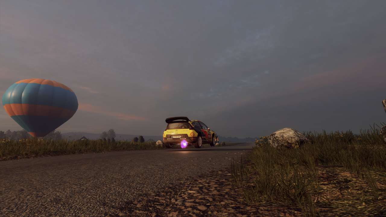 DiRT Rally 2_0_20191107232206.png