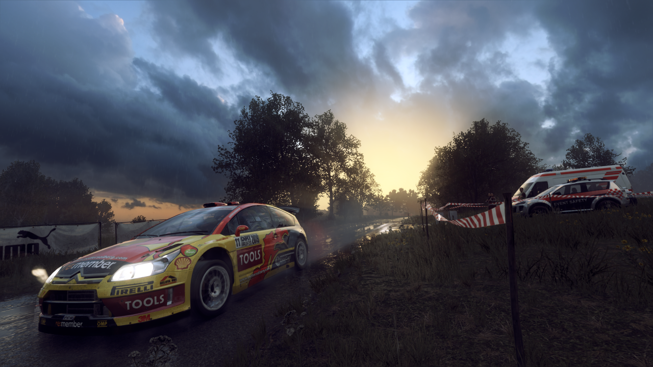 DiRT Rally 2_0_20191107233159.png