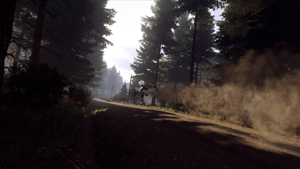 1740636918_DiRTRally2_0_20191107155832.thumb.jpg.d785aa0f00e36f8509807e81eb5f932b.jpg