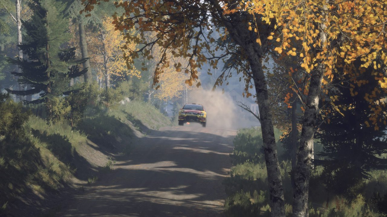 1829668470_DiRTRally2_0_20191105172432.thumb.jpg.826ce80831fc2d31901a38ffd97ba325.jpg