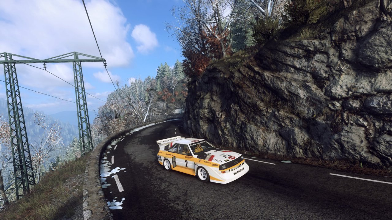 1858738603_DiRTRally2_0_20191028155217.thumb.jpg.690d70a21690bba8426937ed7c8c4fa6.jpg