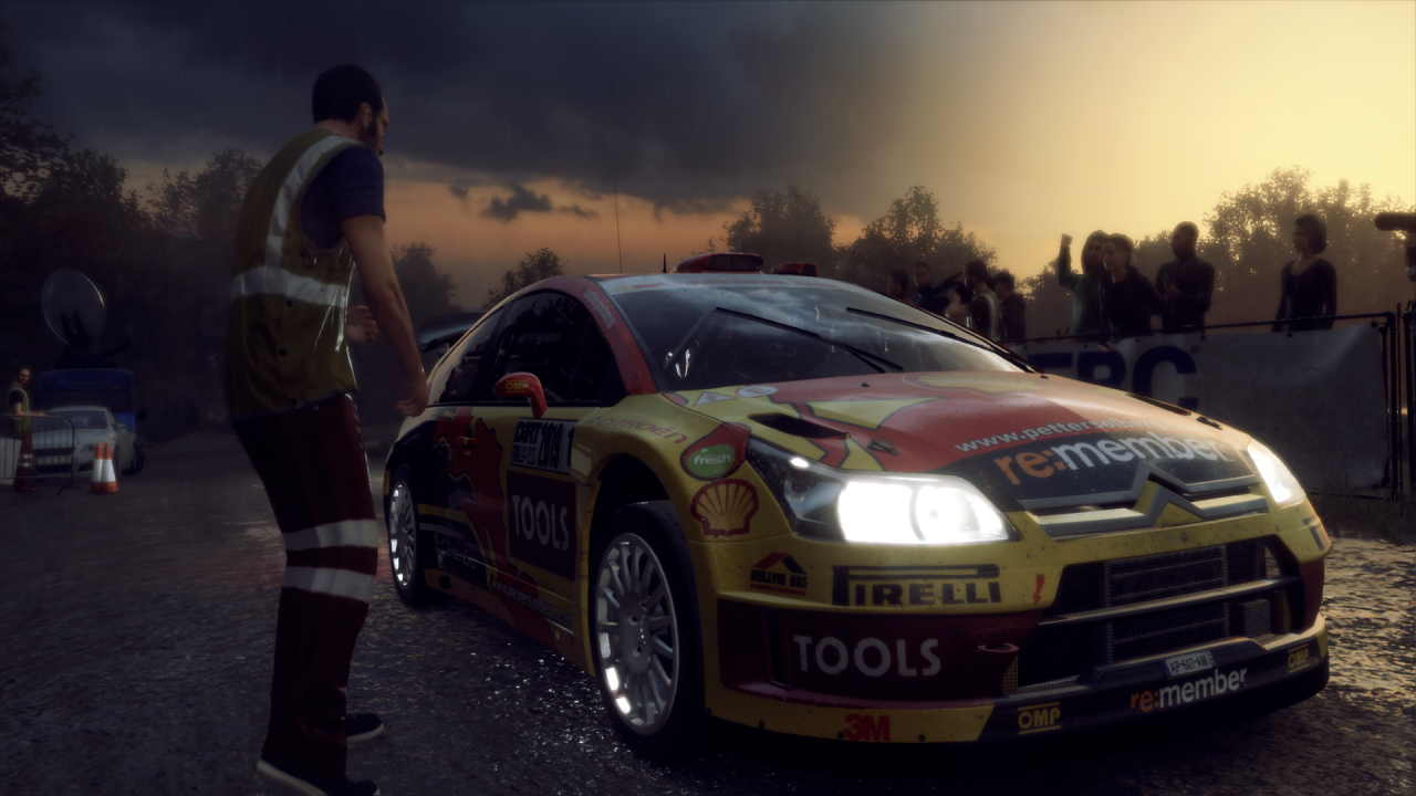 DiRT Rally 2_0_20191107232324.png
