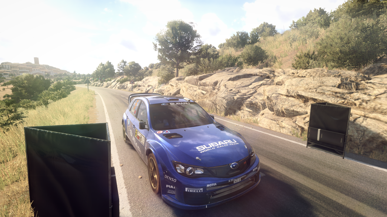 DiRT Rally 2_0_20191107230809.png