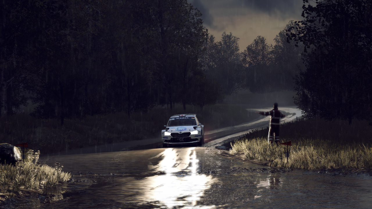 358715085_DirtRally2Screenshot2019_11.20-22_27_45_08.thumb.png.2c6f590a145284cbb03cb2db86c4abf2.png