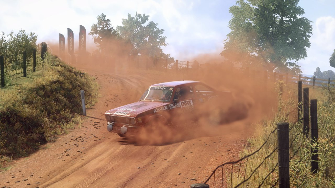 366315335_DiRTRally2_0_20191104195216.thumb.jpg.3a2d5930d0453ed3ba76d1c4db894e5f.jpg