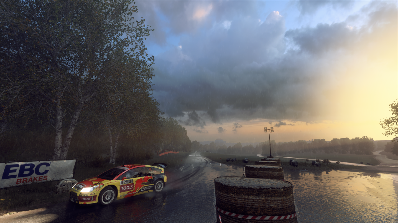 DiRT Rally 2_0_20191107233037.png