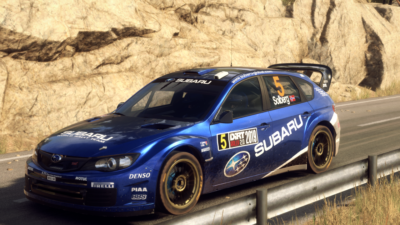 DiRT Rally 2_0_20191107230509.png