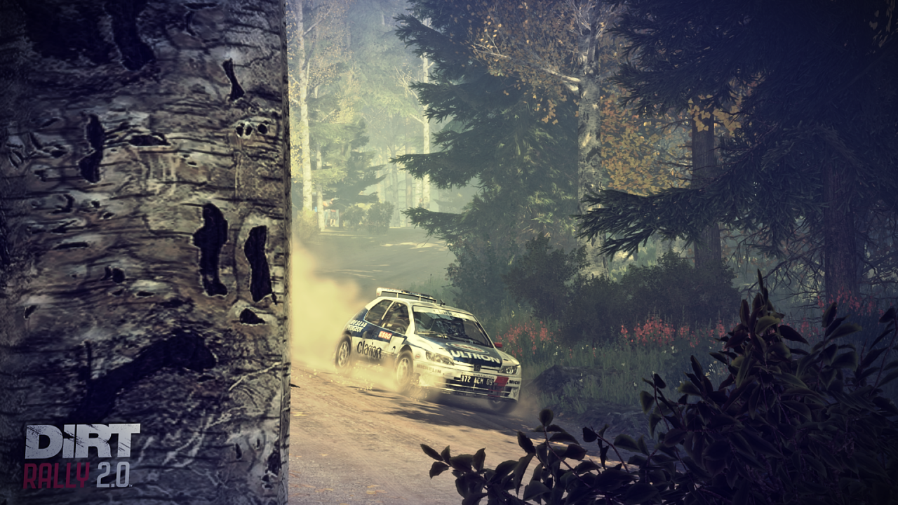 Dirt Rally 2 Screenshot 2019.11.15 - 12.38.06.57 Thumbnail.png