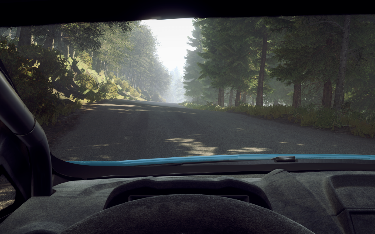 959104997_HIDirtRally2Screenshot2019_11.13-14_59_34_27.thumb.png.40eee6e9130297c4515ee7ac6de59127.png