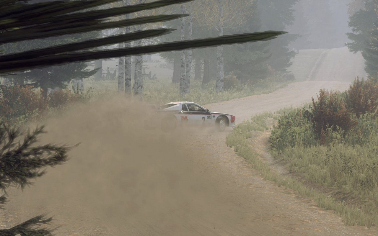 dirtrally2_2019_11_05_09_22_42_644.thumb.jpg.746dbb7c233e467d26514e42efbe4764.jpg