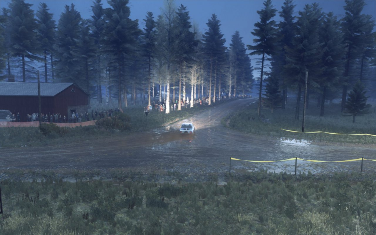 dirtrally2_2019_11_05_09_43_11_227.thumb.jpg.03b4bd8d29592580fbeb4714ca30f945.jpg