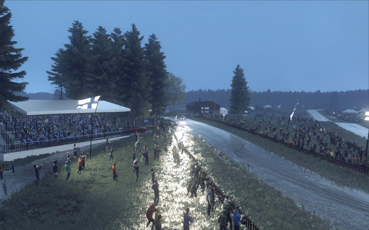 dirtrally2_2019_11_05_09_43_53_424.thumb.jpg.814f9ee9f5d94b6271829383a520c279.jpg