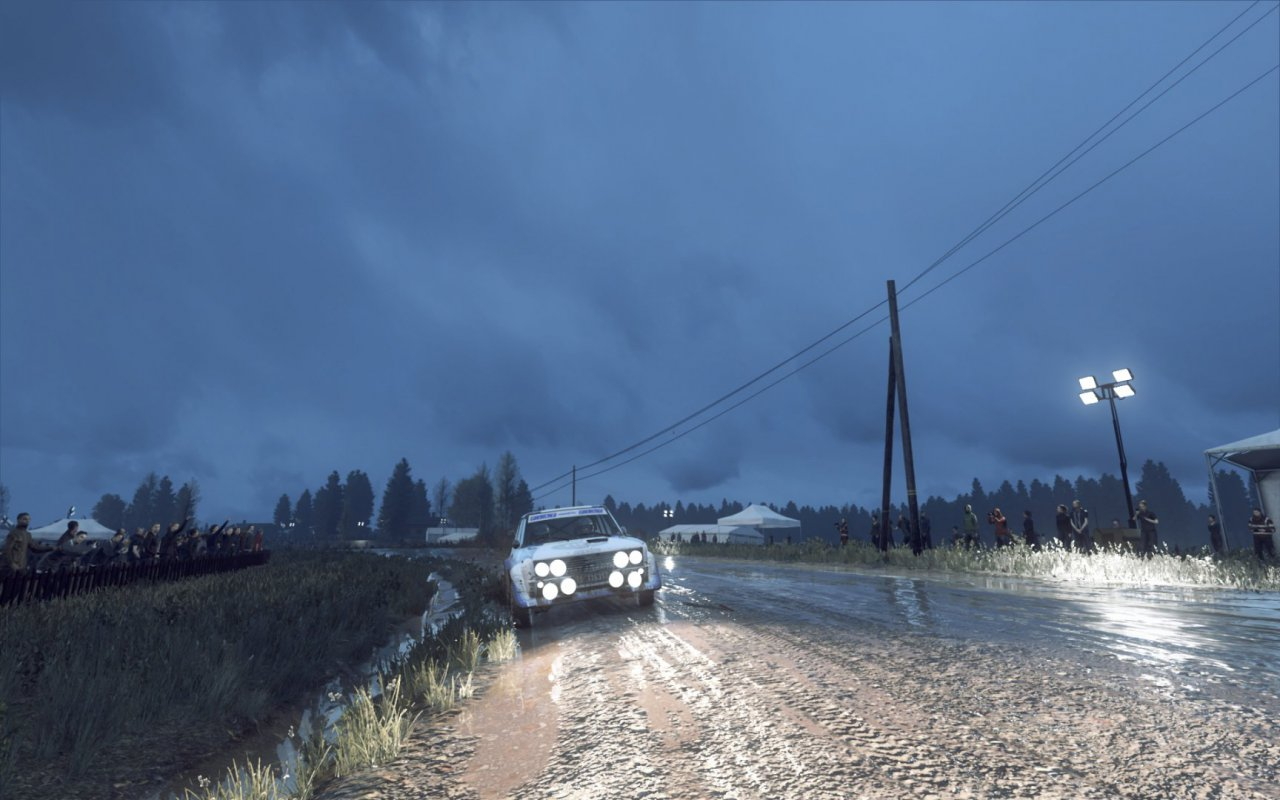 dirtrally2_2019_11_05_09_44_08_630.thumb.jpg.7bf560068e31d5e17289d0a30a840f08.jpg