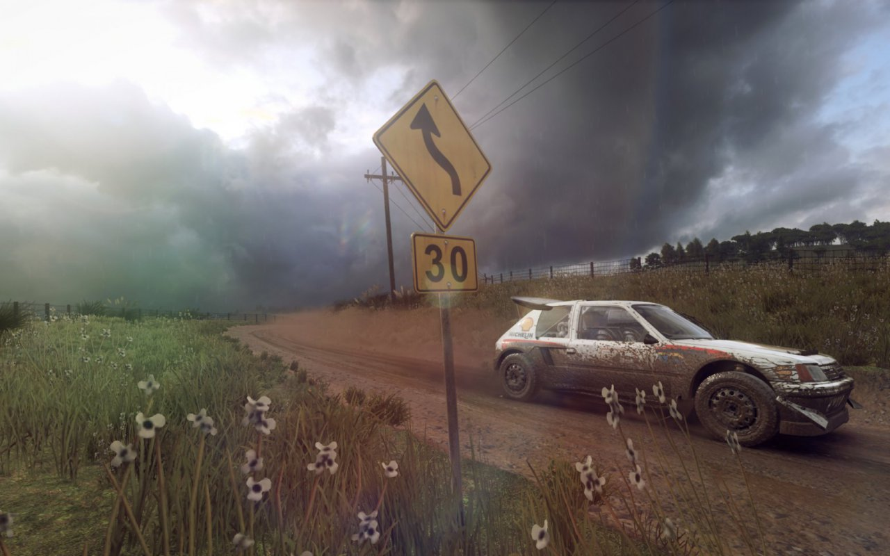 dirtrally2_2019_11_09_22_22_02_372.thumb.jpg.f297da79f030273d426ace3dc109a685.jpg